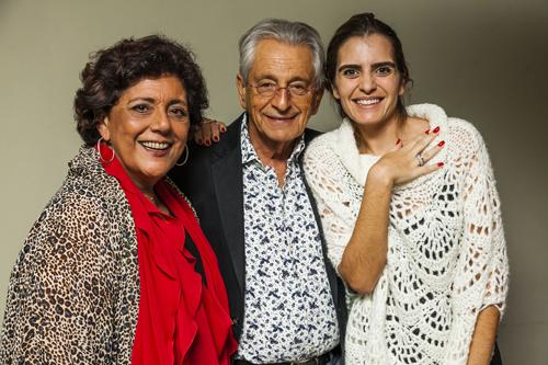 IMG_3119_145-Leda Nagle  Fernando Gabeira e Raquell Duarte Pinto