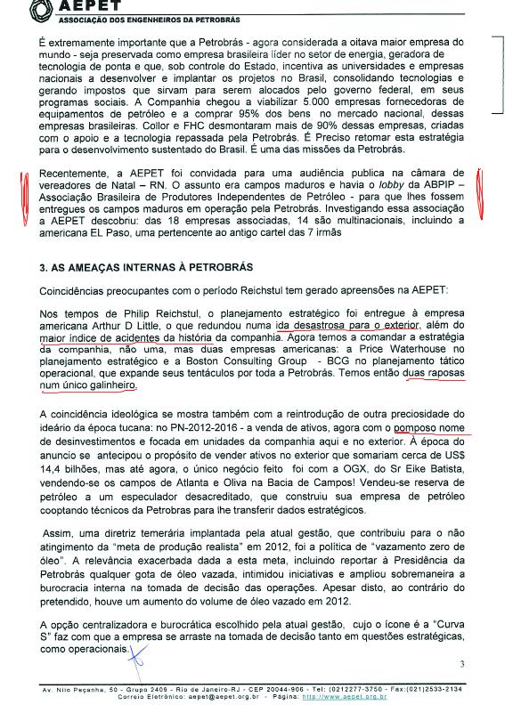 JUSTIFICAO-DA-AEPET-NA-AGO-DA-PETROBRS-29 3