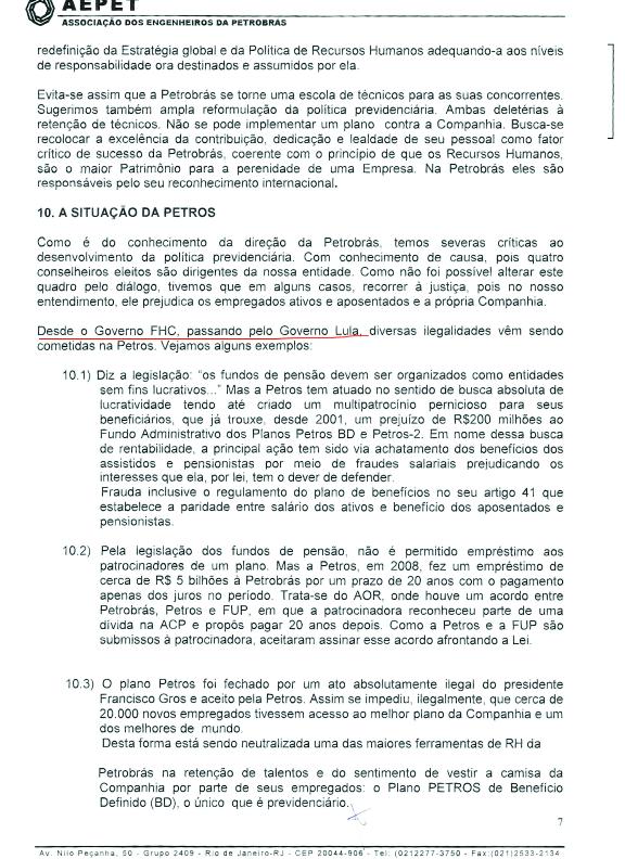 JUSTIFICAO-DA-AEPET-NA-AGO-DA-PETROBRS-29 7