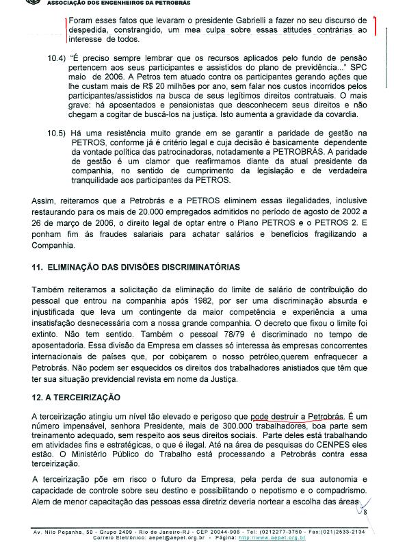 JUSTIFICAO-DA-AEPET-NA-AGO-DA-PETROBRS-29 8