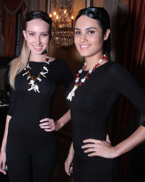 Maria João-Carolliny Mendonça e Thamires Flazake.jpg1