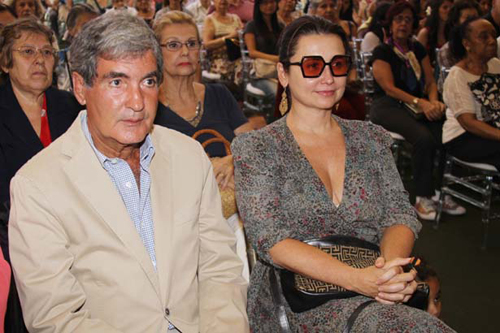 RioHarp-IMG_9316 - Sergio Costa e Adriana Rattes