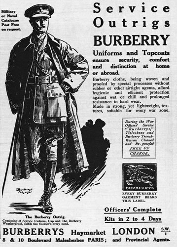burberry_trench_coat_ww1