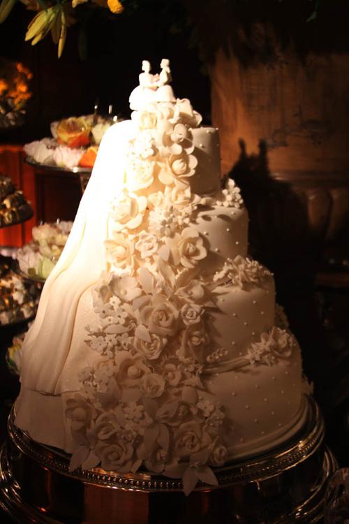 Casamento-IMG_1427