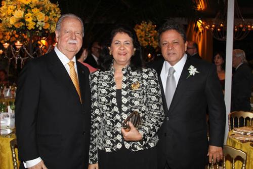 Casamento-IMG_1469- JOSE E CAROL MURTA RIBEIRO E ALOYSIO TEIXEIRA