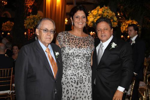 Casamento-IMG_1477- JORGE ROMEIRO ANGELICA ROMEIRO E ALOYSIO TEIXEIRA
