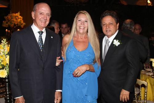 Casamento-IMG_1495- ADOLFO E MARIA GAFFOGLIO E ALOYSIO TEIXEIRA
