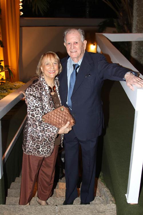 Casamento-IMG_1503- VILMA GUIMARÃES ROSA E PETER REEVES