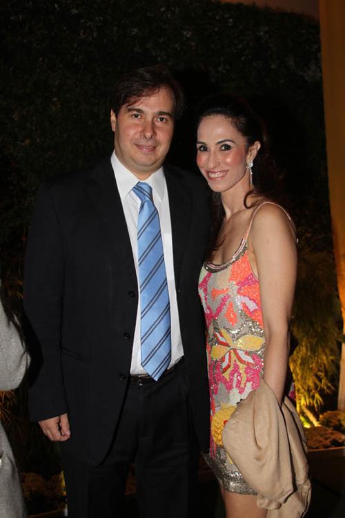 Casamento-IMG_1511- RODRIGO E PATRICIA MAIA