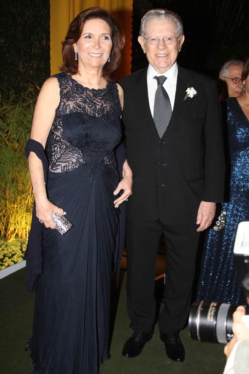 Casamento-IMG_1515- RUTH E ARNALDO NISKIER
