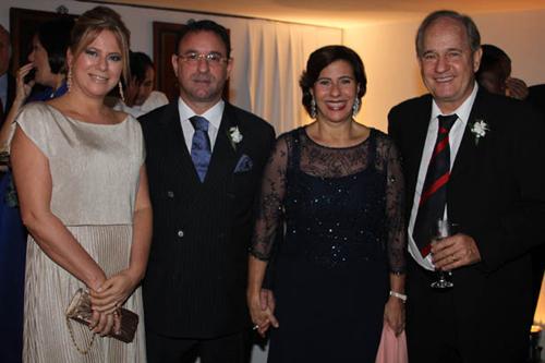 Casamento-IMG_1517- GABRIELA GENTIL JOÃO E ALICE TAMBORINDEGUY E ADOLFO GENTIL JUNIOR