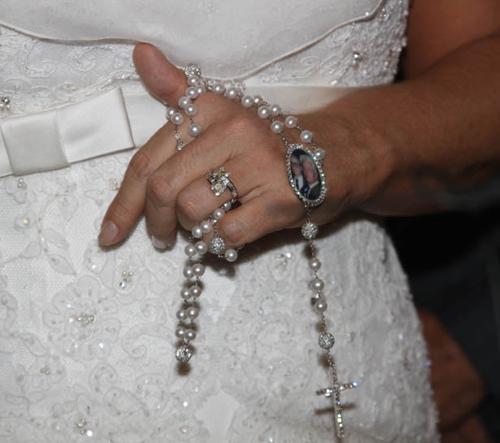 Casamento-IMG_1623