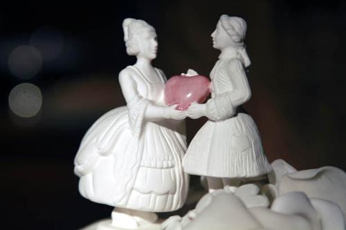 Casamento-MG_1715