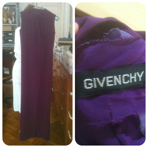 givenchy m t w 4