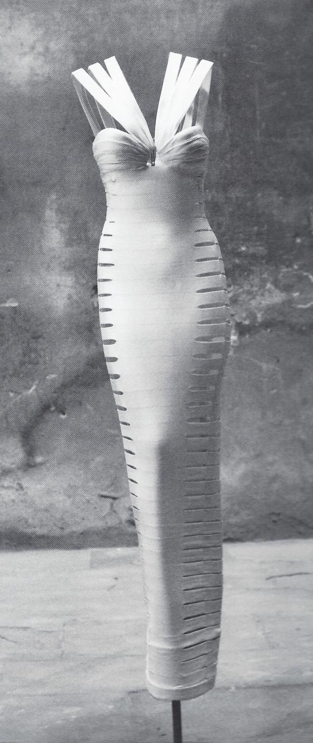 novo-13