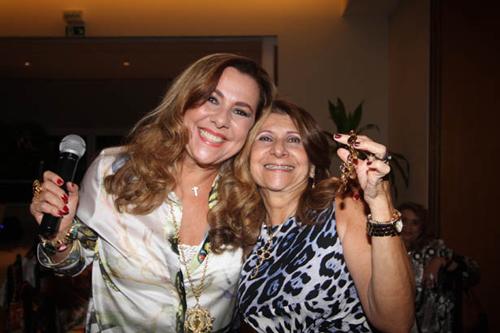 Adelina-IMG_7579 CARMEM EMILIA E SILVIA MACHADO
