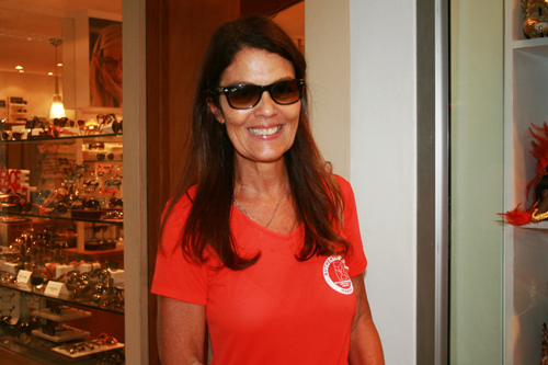 Bianca-Tininha Machado Coelho