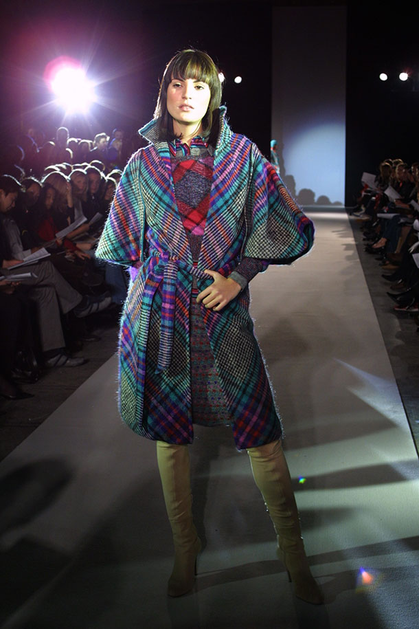 missoni-fashion-in-motion-va-2003_610px