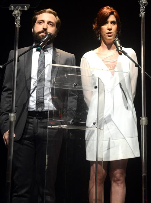 APTR-DSC_1813   Gregório Duvivier e Maria Clara Gueiros