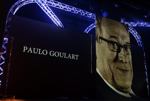 APTR-DSC_1819 Homenagem a Paulo Goulart