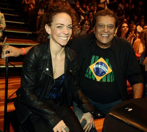 APTR-DSC_2089  Laila Garin e Denis Carvalho