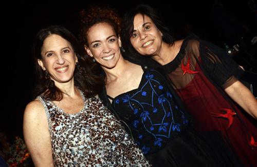 APTR-DSC_2103   Aniela Jordan  Laila Garin e Marcia Dias