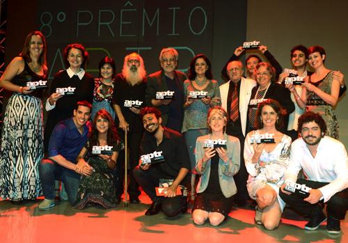 APTR-DSC_2159 VeNcedores do Prêmio