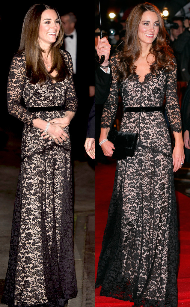 rs_634x1024-131211123203-634.Duchess-Cambridge-Temperley-Lace-Dress.jl.121113
