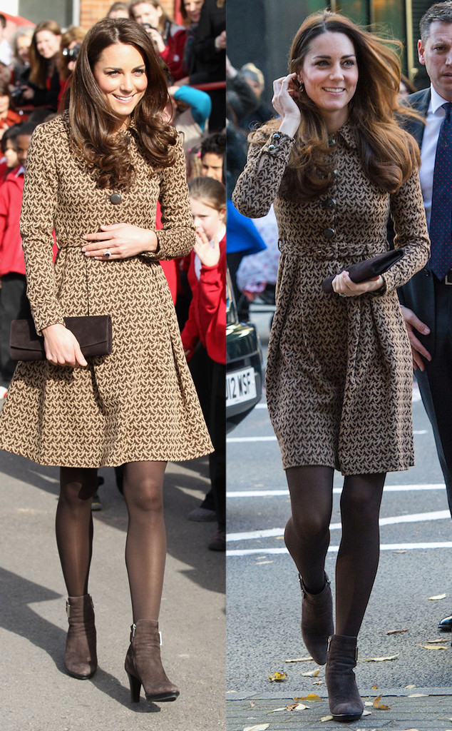 rs_634x1024-140212113639-634.kate-middleton-orla-kiely-dress-021214