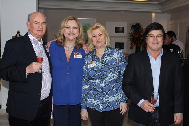 IMG_8961-Joaquim Moreira Bernardete Simonelli  Beth Accioly e Adolpho Franco
