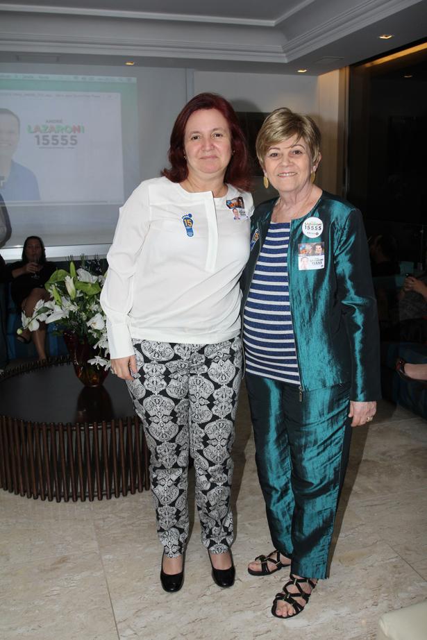 IMG_8969-Susana Cabral e Dalva Lazaroni