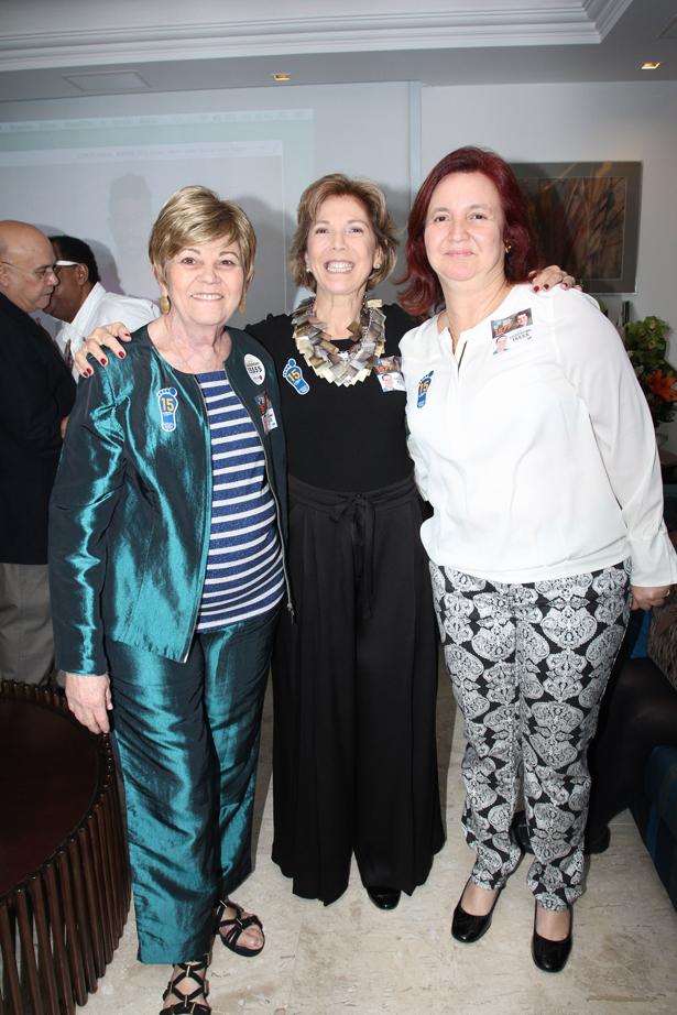IMG_8983-Dalva Lazaroni Maria Lucia Jardim e Suzana Cabral