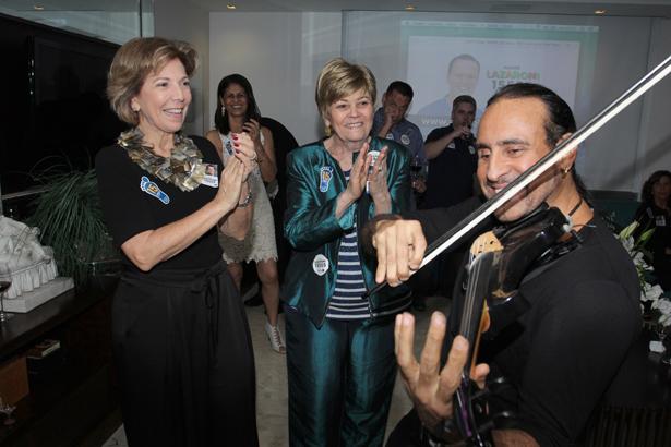 IMG_9143-Maria Lucia Jardim Dalva Lazaroni e Allyrio Mello(violinista)