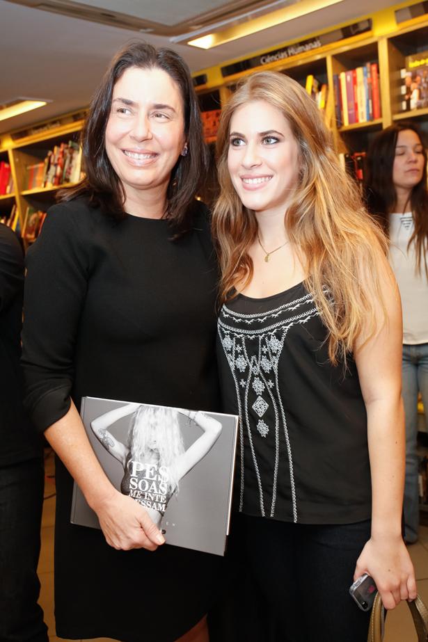 Monica Velloso e Lygia Faiman_32