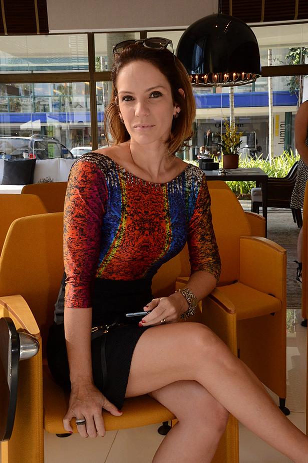 ANA_9868 amanda antunes_AGi9_Ana Andrade_p