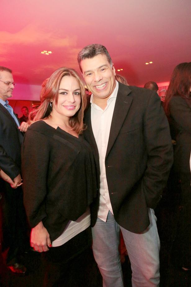 Bianca Assunpc_a_o e Mauricio Mattar8843