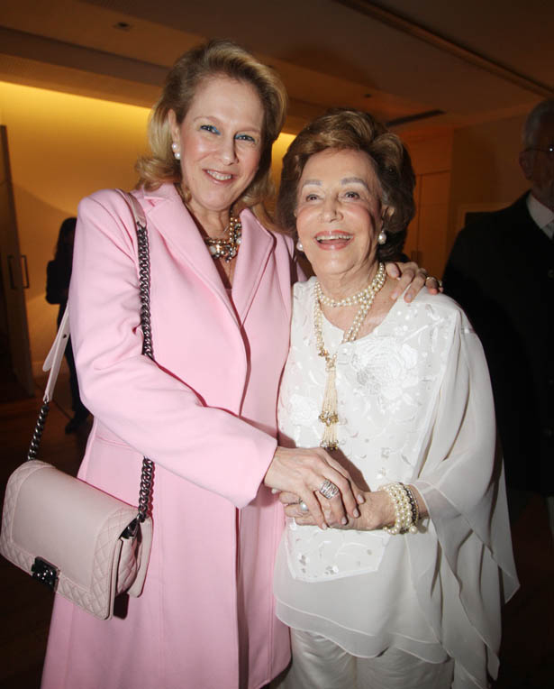 IMG_0552 GLORIA SEVERIANO RIBEIRO E ROSINAH MEIRELES
