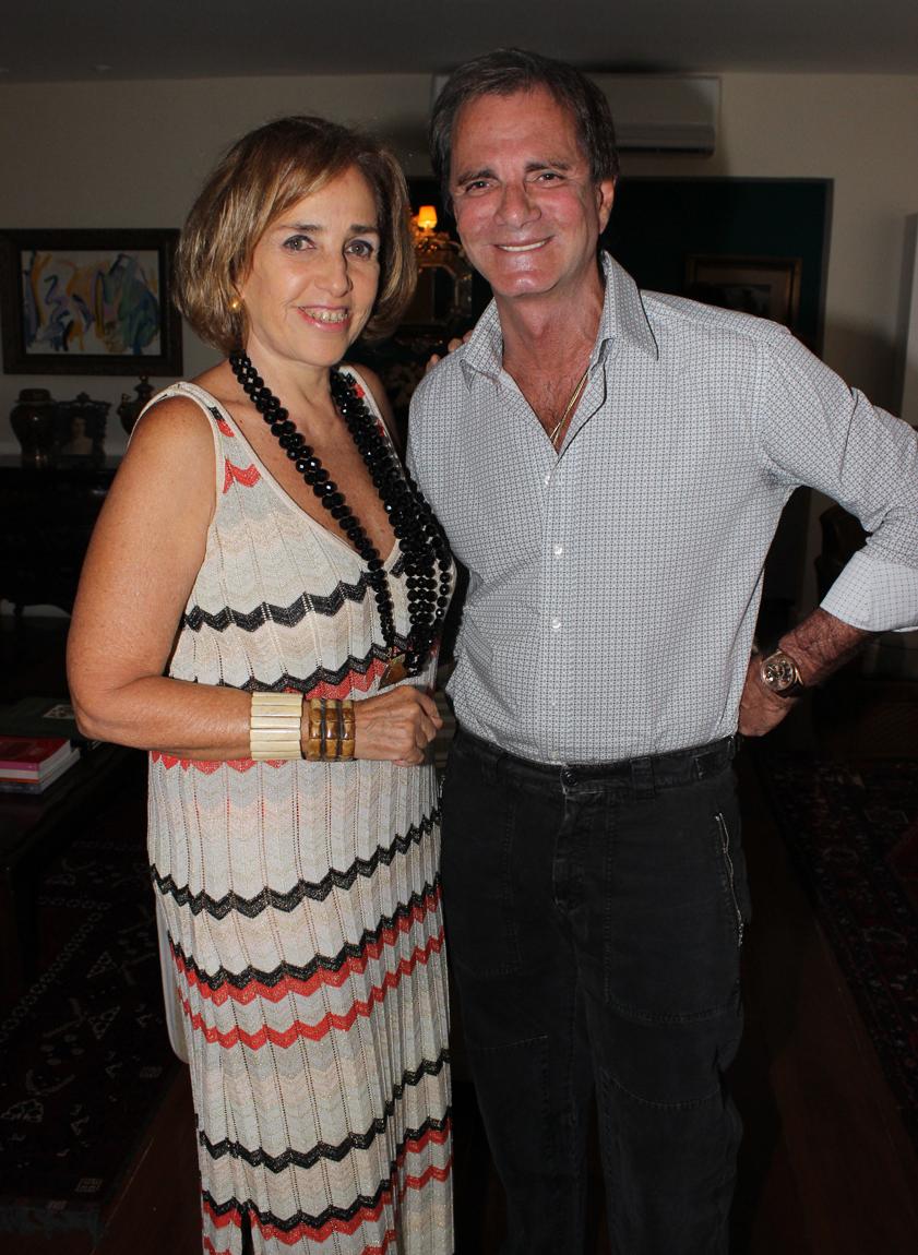 IMG_4593 Vera Bocayuva e Edgar Moura Brasil
