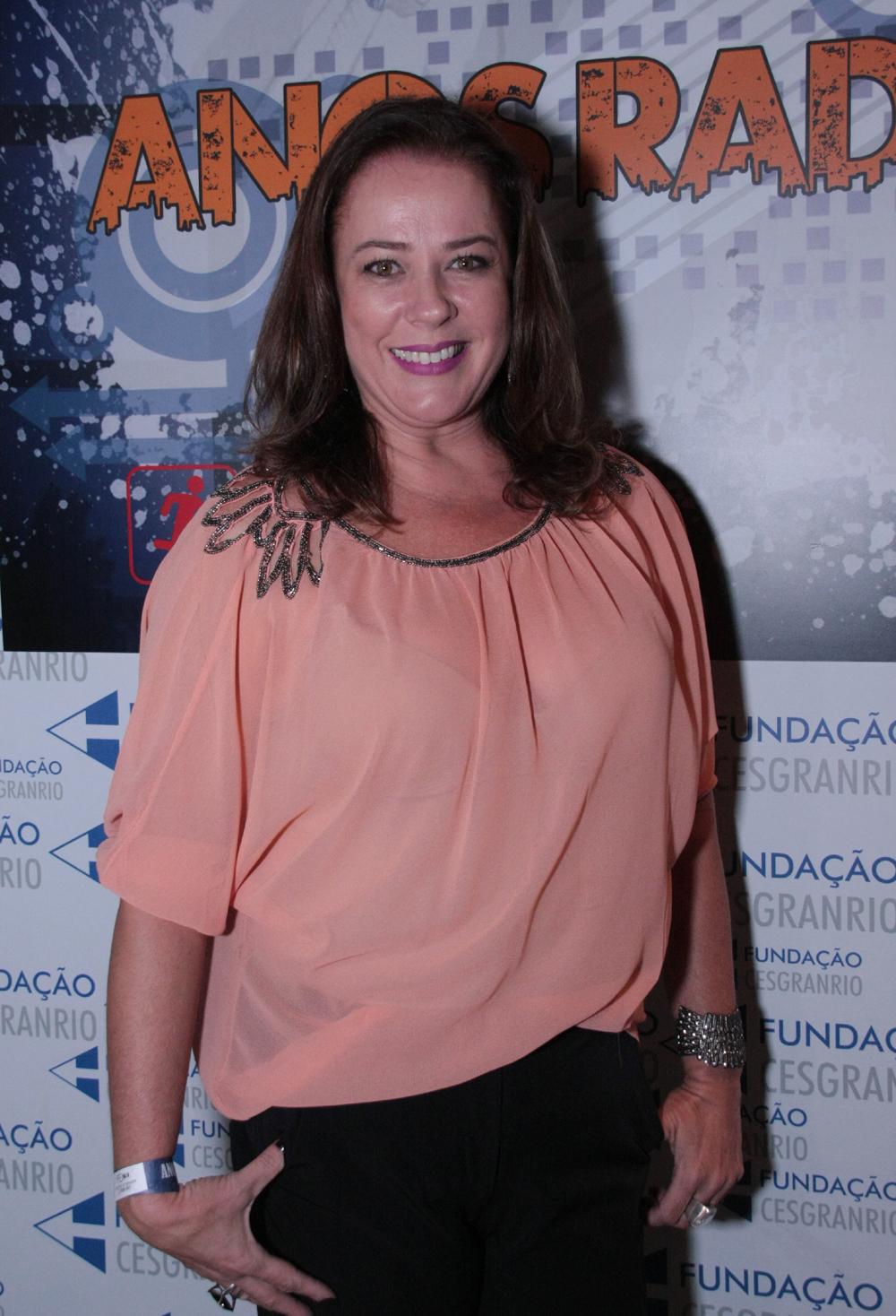 Ana Carolina Rainha