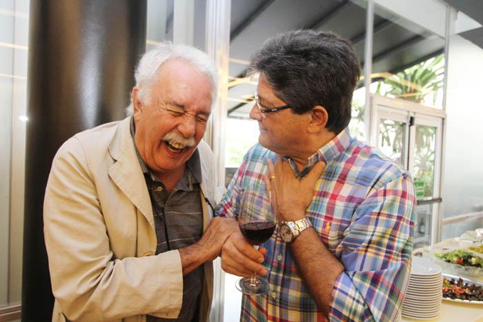 IMG_0108 CARLOS VERGARA E CARLOS ALBERTO CHATEAUBRIAND (1)