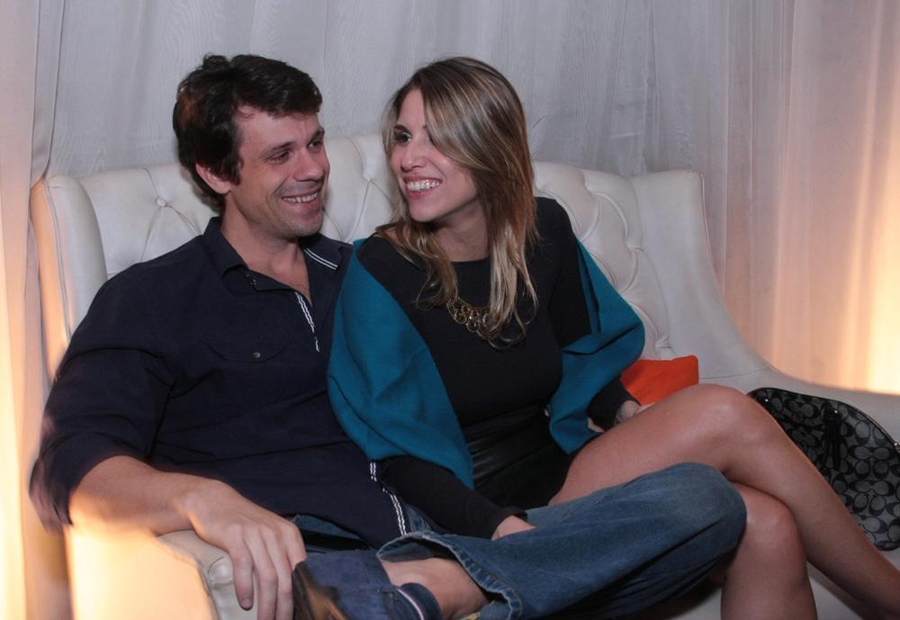 Fernando Resende e Ana Borges.jpg1