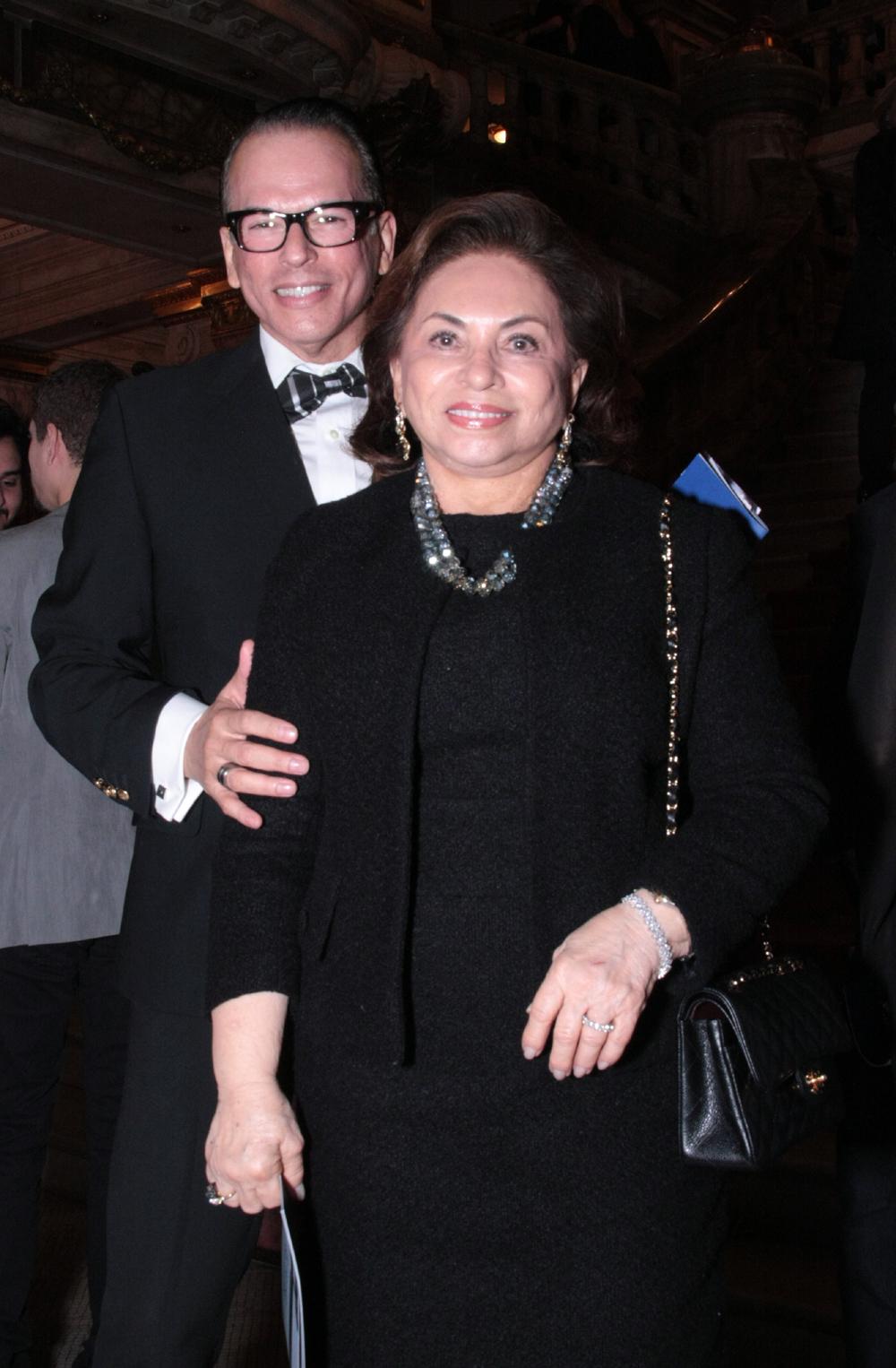 Heckel e a mãe Cleuba Verri.jpg1