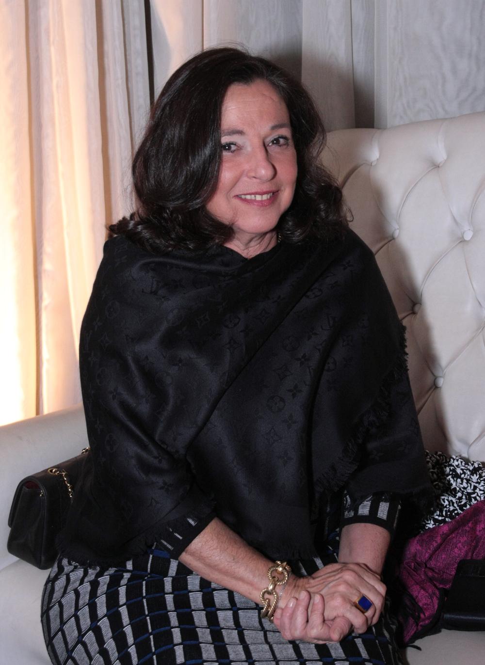 Lucia Grossi