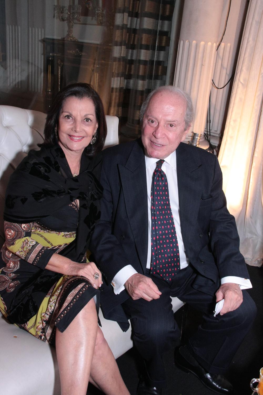 Sonia e Marcio Dias.jpg1