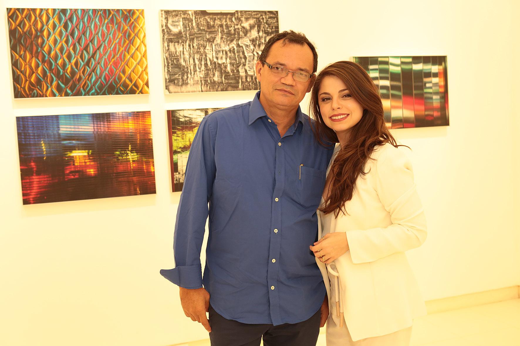 Antonio Bento e Patricia Thompson_AGi9_Reginaldo Teixeira_p