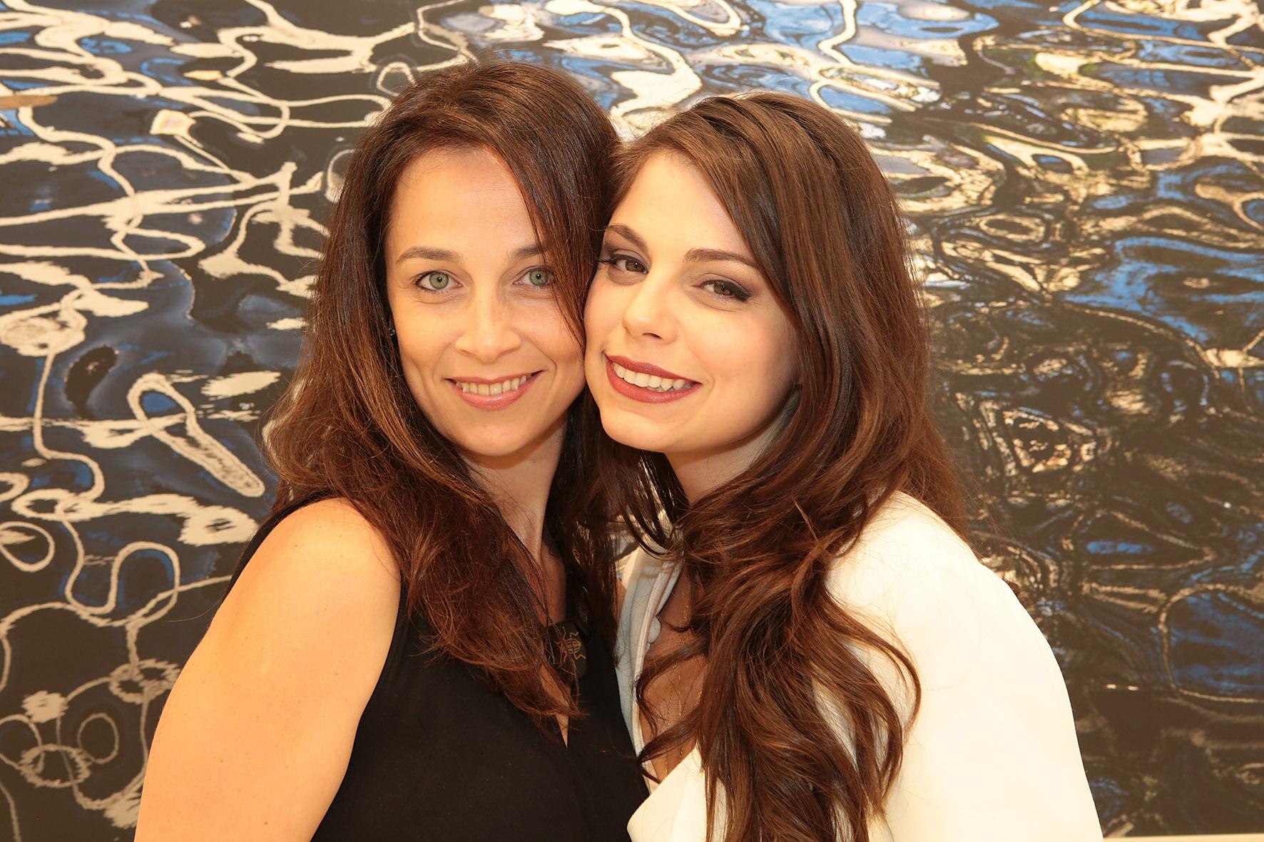 Camila Mendes e Patricia Thompson 3_AGi9_Reginaldo Teixeira_p