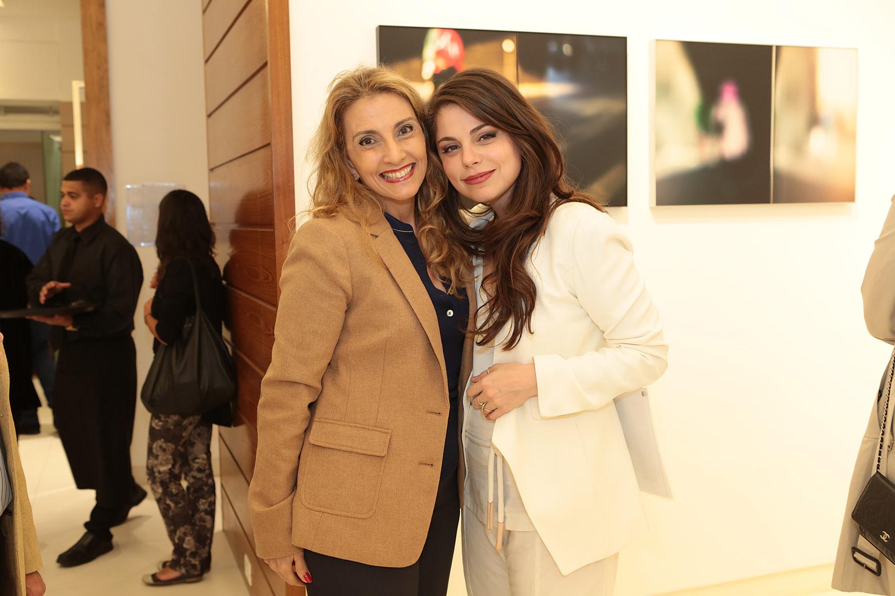 Cintia Paoli e Patricia Thompson_AGi9_Reginaldo Teixeira_p