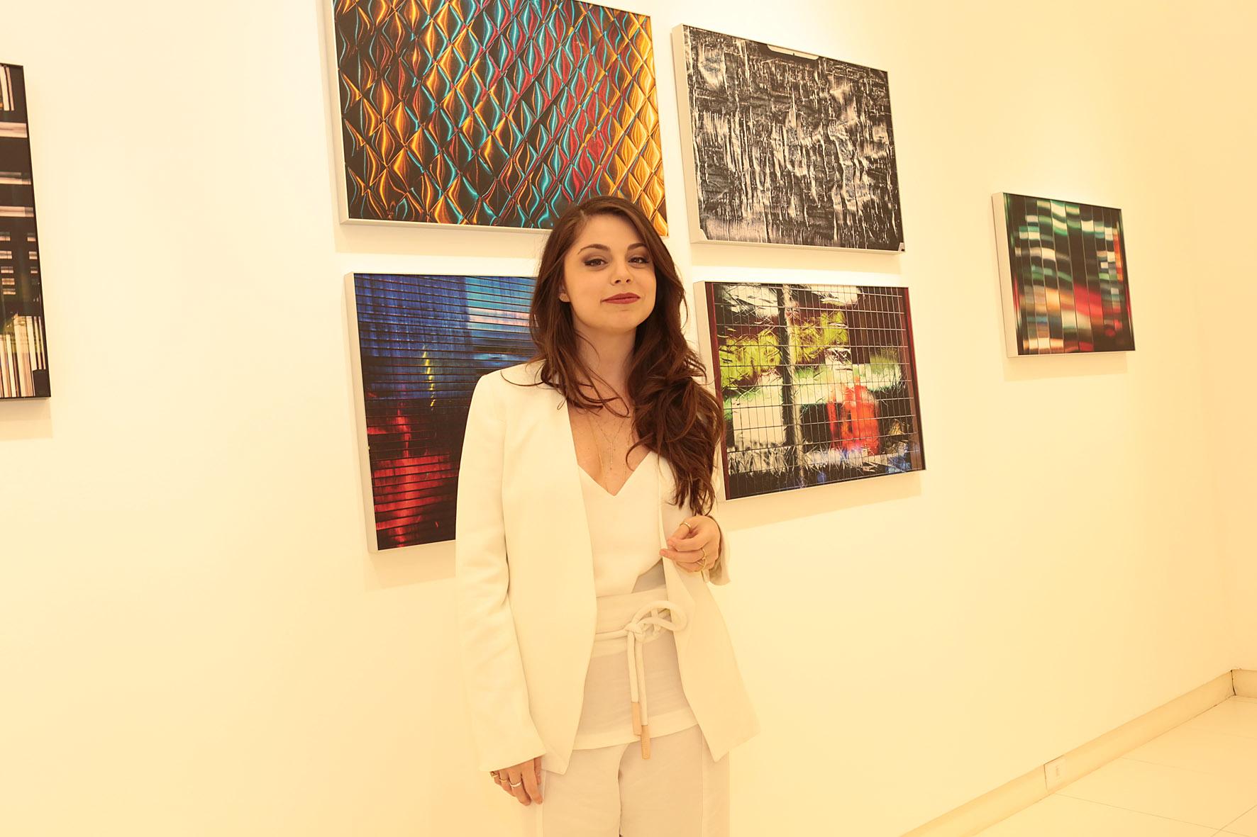 Patricia Thompson 1_AGi9_Reginaldo Teixeira_p