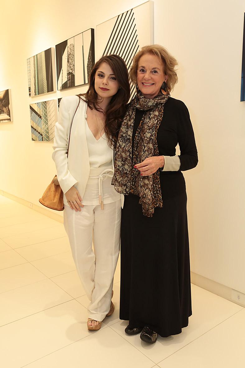 Patricia Thompson e Rosa Cordeiro_AGi9_Reginaldo Teixeira_p