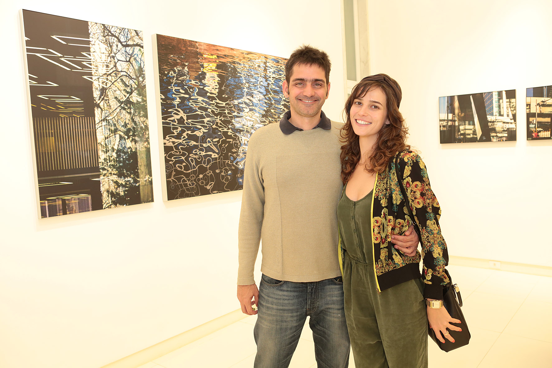Vinicius Coimbra e Priscila Steinman_AGi9_Reginaldo Teixeira_p